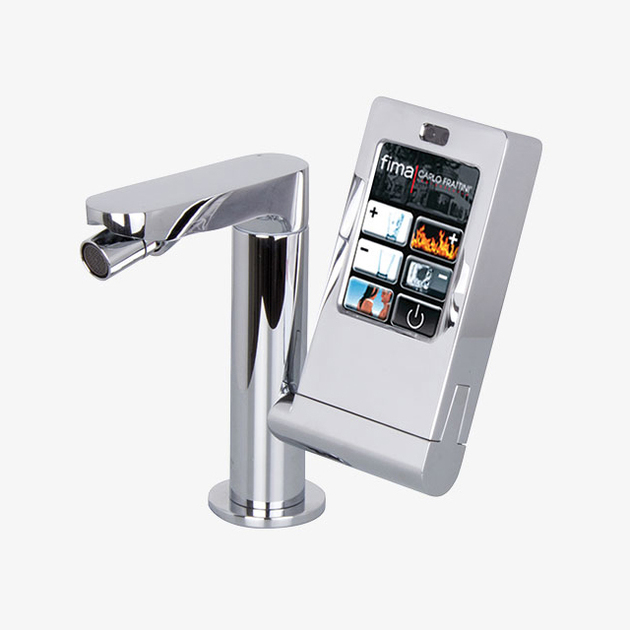 electronic-bidet-faucet-with-swivel-spout-novos-go-f4112-fima.jpg