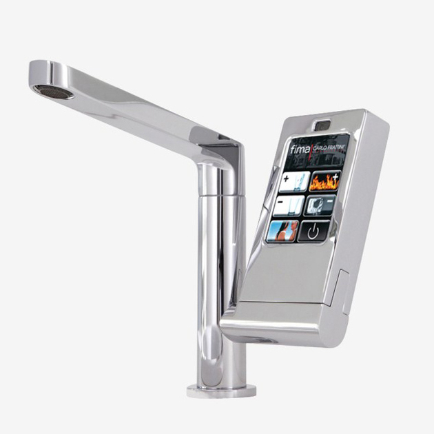 electronic-lavatory-faucet-with-swivel-spout-novos-go-f4111-fima.jpg