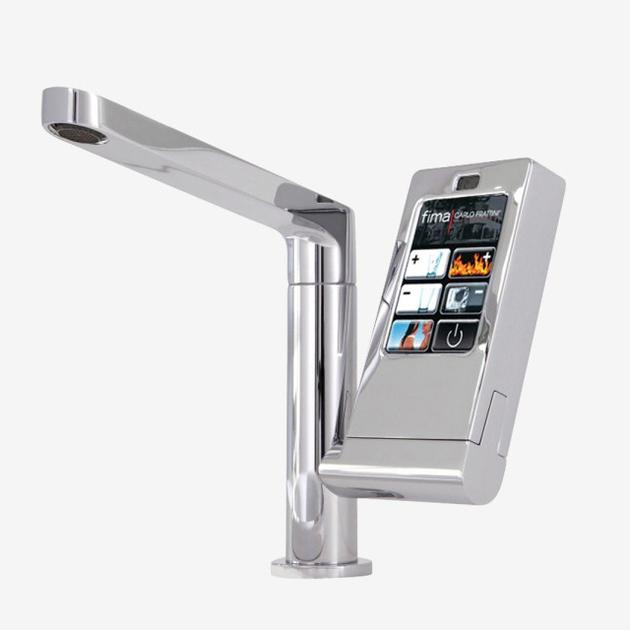 electronic-lavatory-faucet-with-swivel-spout-novos-go-f4111-fima.jpg
