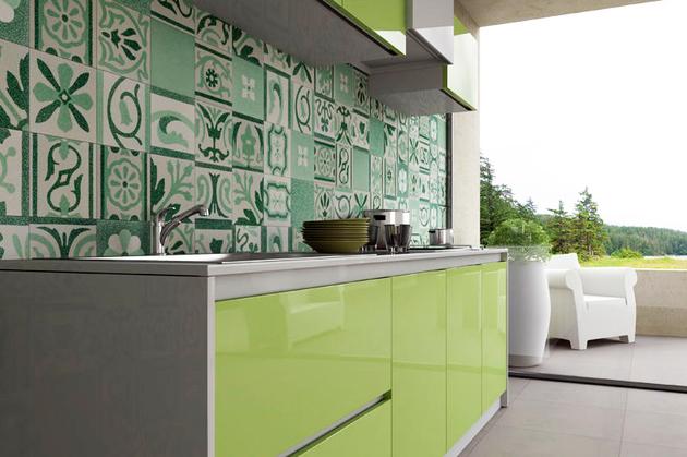 fogazza-millennium-patchwork-verde-backsplash.jpg