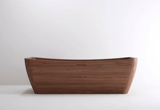 freestanding-timber-bathtub-karpenter-2.jpg
