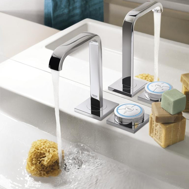 grohe-allure-f-digital-sink-faucet.jpg