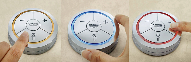 grohe-f-digital-wireless-controller.jpg