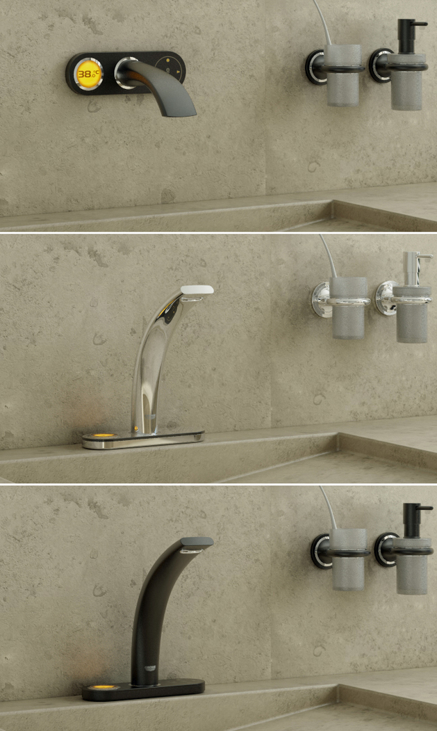 grohe-ondus-digital-electronic-sink-faucets.jpg