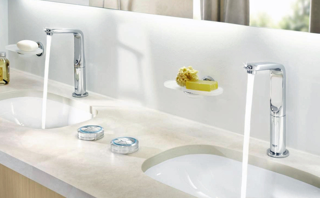 grohe-veris-f-digital-basin-mixer-with-wireless-control.jpg