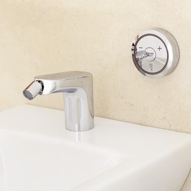grohe-veris-f-digital-bidet-faucet.jpg