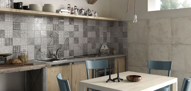 kitchen-backsplash-in-grey-monochrome-patchwork-patterns-ricchetti.jpg