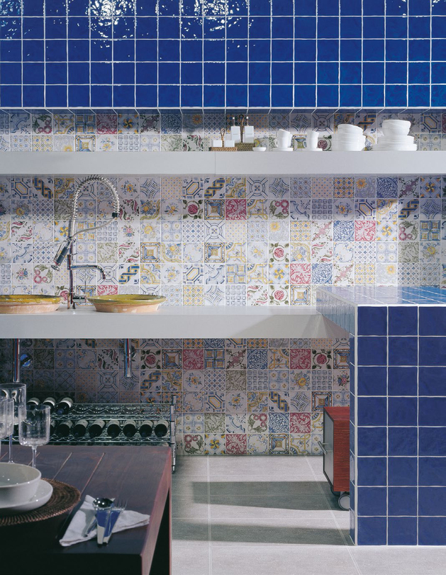 kitchen-backsplash-patchwork-aranda-vives.jpg