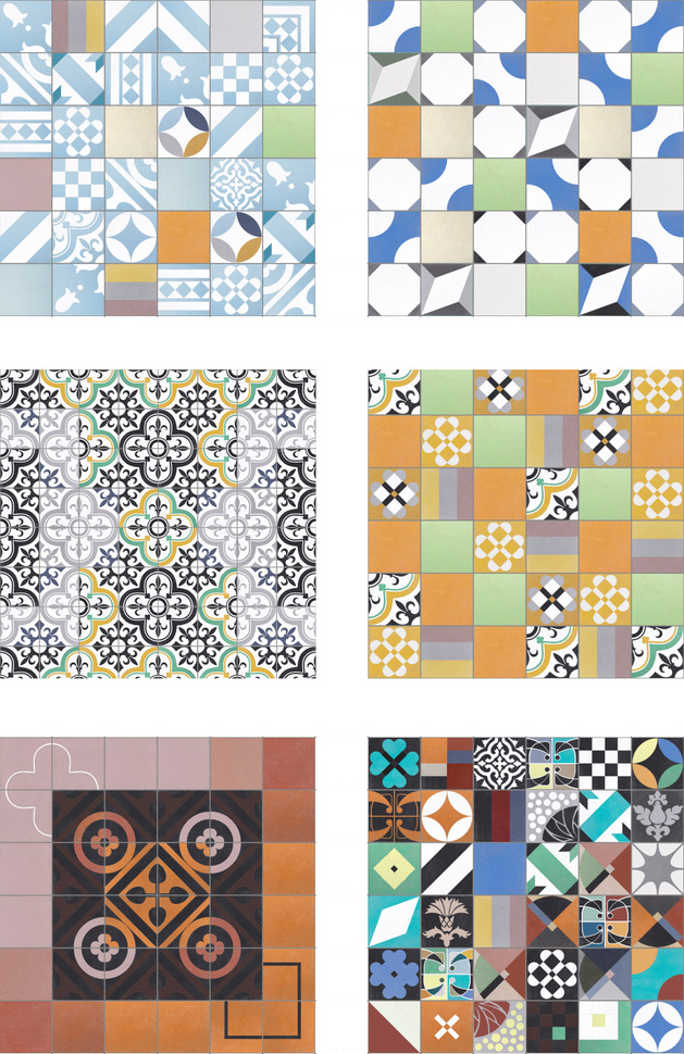 modern-patchwork-tile-designs-purpura.jpg