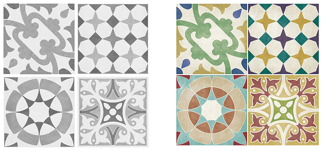 parian-tiles-patterns-house-of-british.jpg