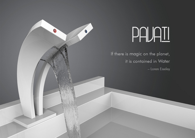 pavati-tap-concept-by-salmon-nortje.jpg