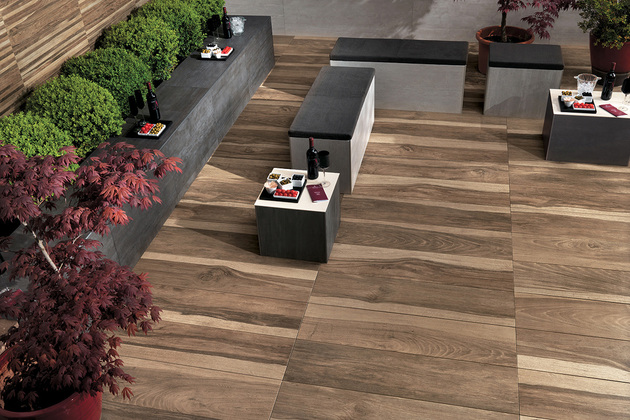 porcelain-patio-tile-that-looks-like-hardwood-atlas-concorde.jpg