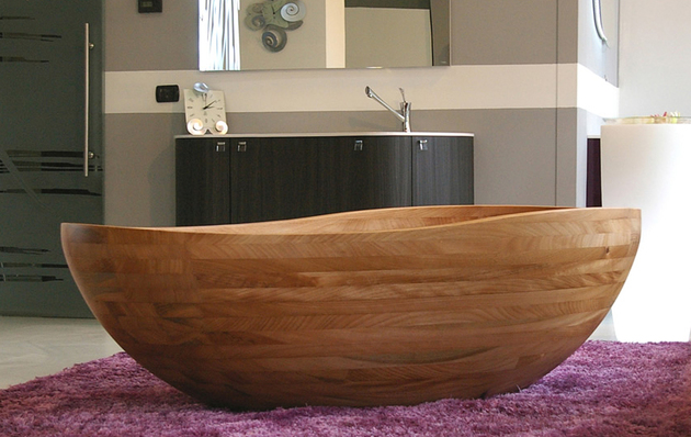 solid-wood-bathtub-e-legno-group-2.jpg