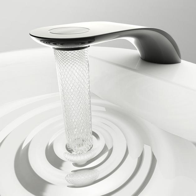swirl-concept-faucet-simin-qiu.jpg