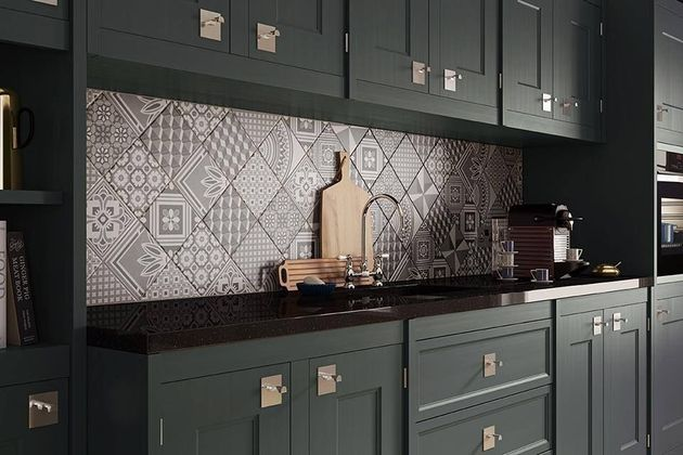 ted-baker-geotile-patchwork-backsplash.jpg