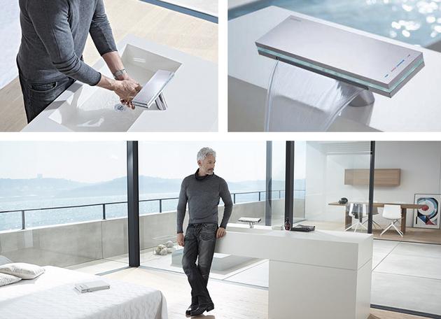 touch-free-bathroom-waterfall-faucet-hansamurano-x-1.jpg
