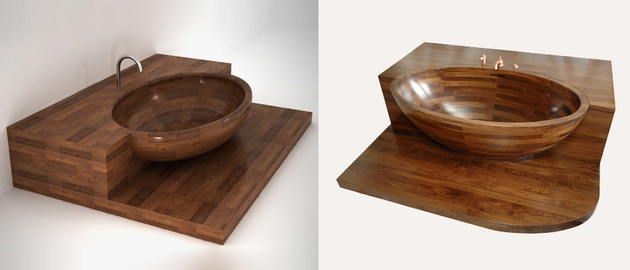 unique-wood-bathtub-custom.jpg