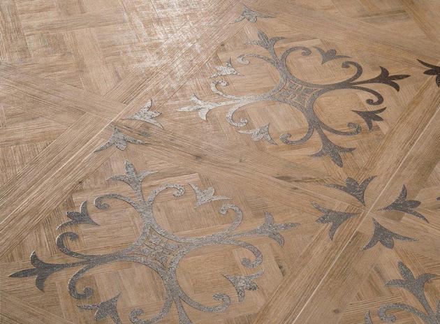 vintage-parquet-look-tiles-sabbia-ariana.jpg