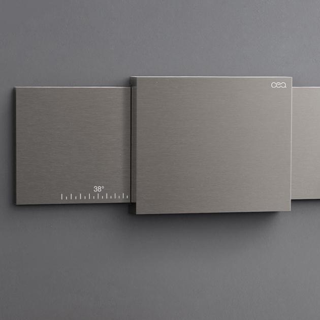 wall-mount-bathroom-faucet-with-sliding-temperature-control-cea.jpg