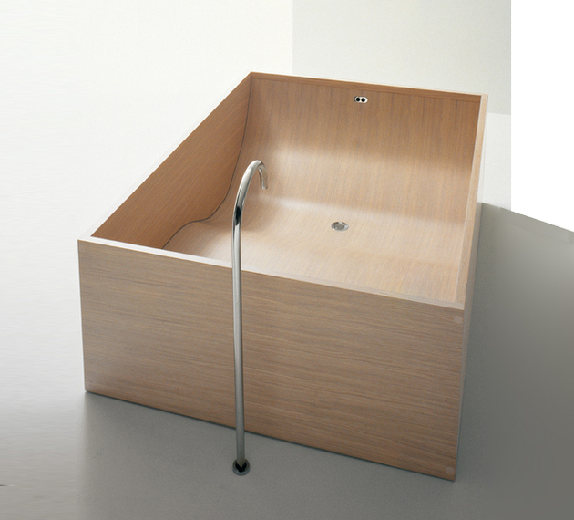 waterproof-plywood-bathtub-woodline-agape-1.jpg