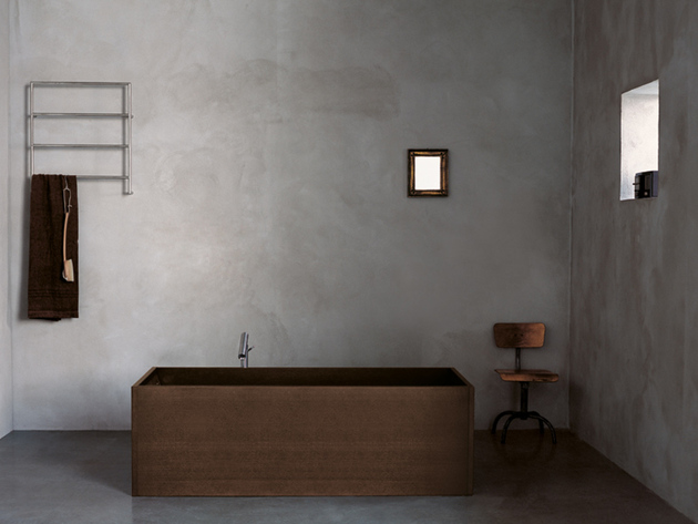waterproof-plywood-bathtub-woodline-agape-3.jpg