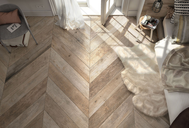 wood-style-floor-tile-chevron-parquet-pattern-mirage.jpg