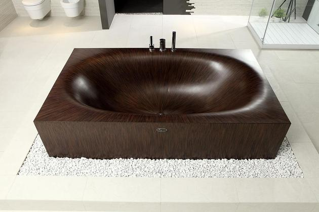wooden-bathtub-alegna-laguna-basic-free-standing.jpg