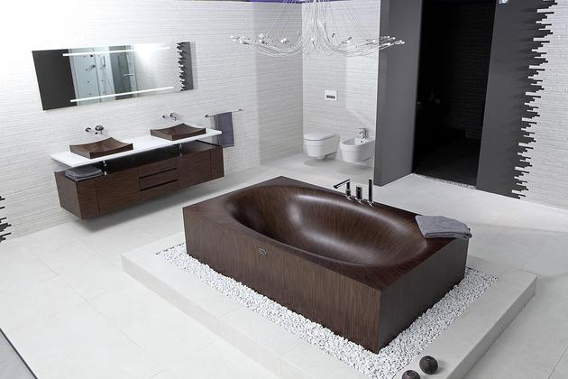 wooden-bathtub-alegna-laguna-basic-freestanding.jpg
