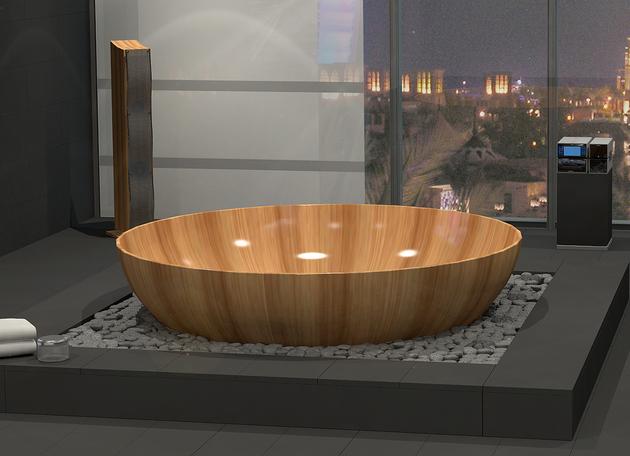 wooden-bathtub-bagno-sasso-ocean-circle.jpg