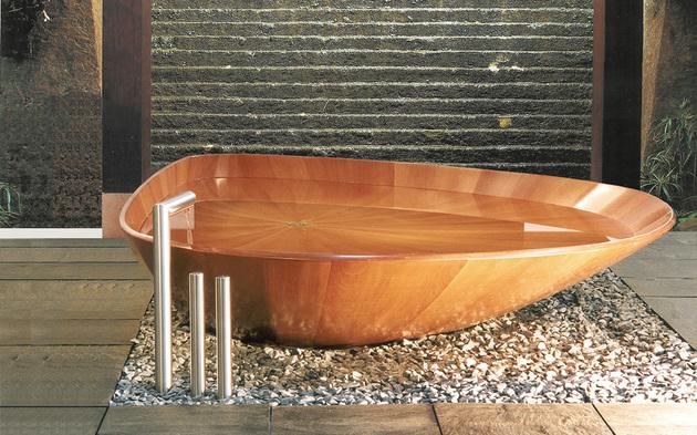 wooden-bathtub-bagno-sasso-ocean-shell-1.jpg