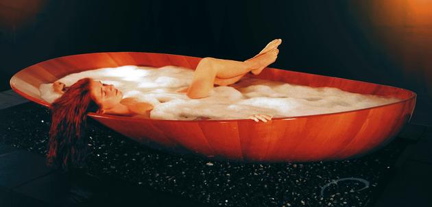 wooden-bathtub-bagno-sasso-ocean-shell-4.jpg
