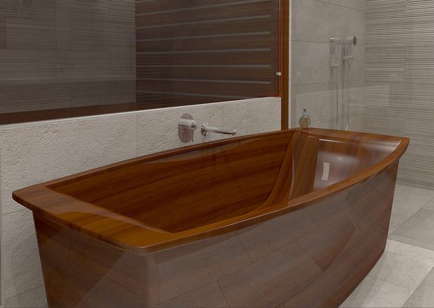 wooden-bathtub-bagno-sasso-skipper.jpg