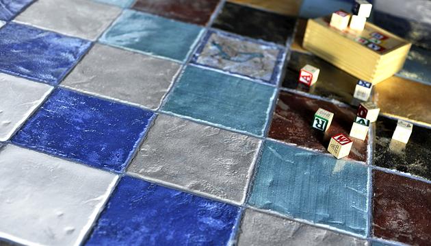 aged-floor-tile-look-maestri-ceramisti-eco-ceramica.jpg