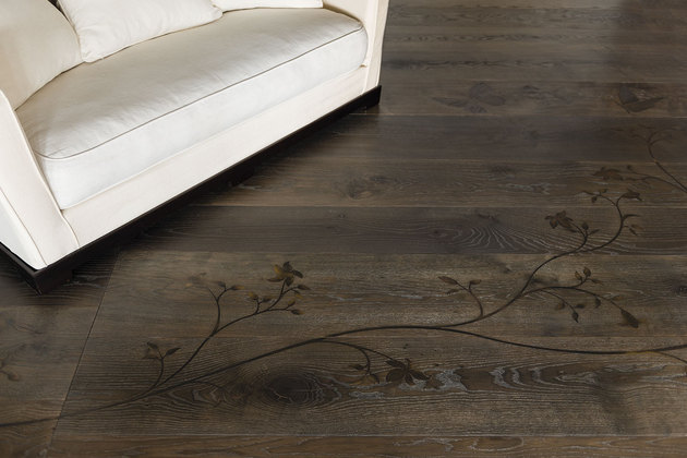 bronze-finish-inlay-wood-flooring-lemma.jpg