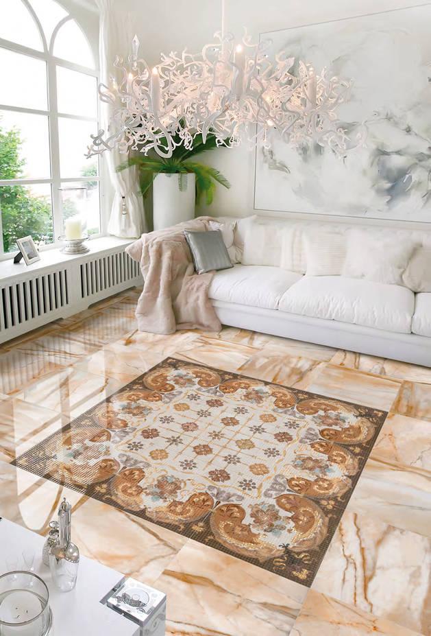 ceramic-tile-rug-auris-peronda-1.jpg