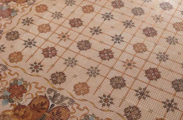 ceramic-tile-rug-auris-peronda-3.jpg
