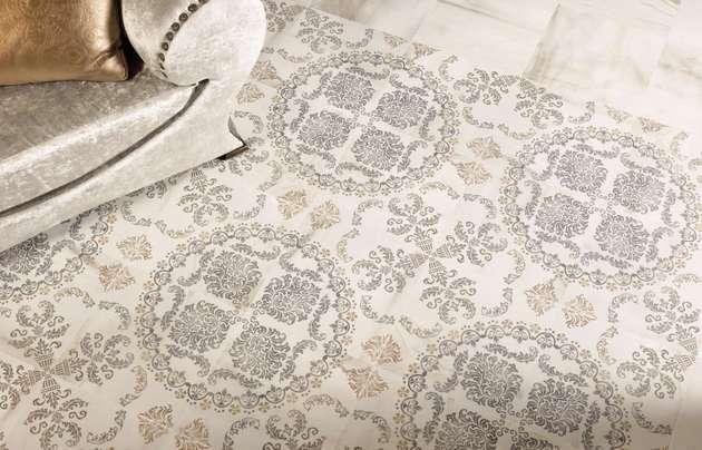 ceramic-tile-rug-auris-peronda-6.jpg