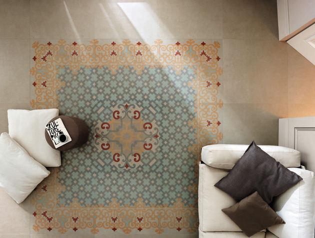 decorative-tile-rug-majolica-motif-fap-ceramiche.jpg