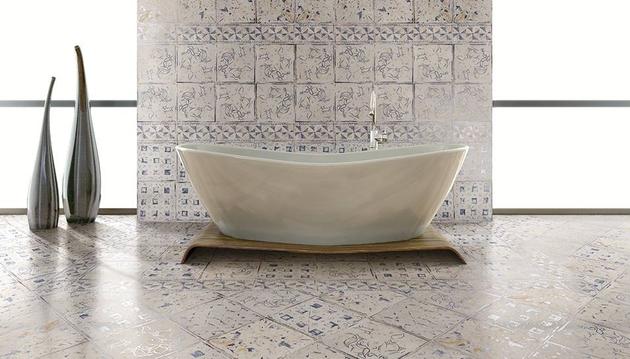 floor-tile-floral-motif-rinascimento-eco-ceramica.jpg