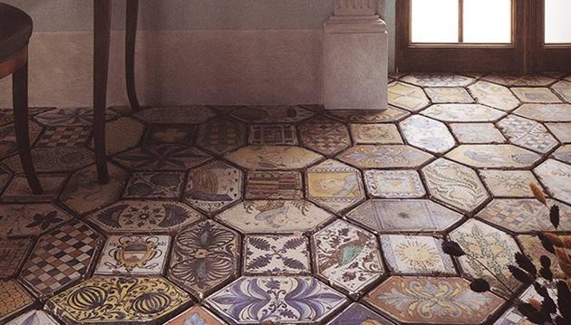 floor-tile-rustic-aged-look-eco-ceramica-2.jpg