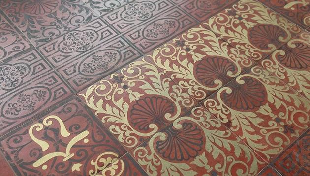 flooring-tile-victorian-look-eco-ceramica-1.jpg