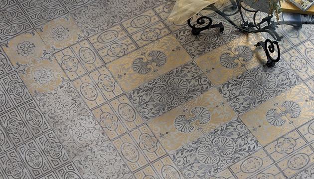 flooring-tile-victorian-look-eco-ceramica-2.jpg