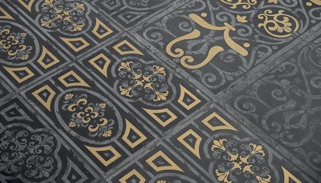 flooring-tile-victorian-look-eco-ceramica.jpg