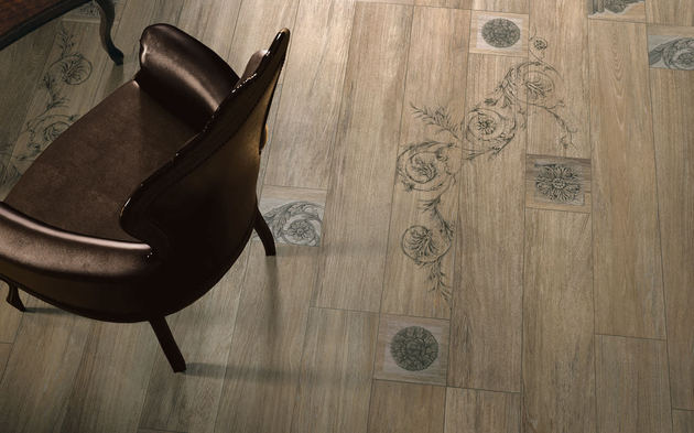flooring-wood-look-tile-decorative-flowers-iris-ceramica.jpg