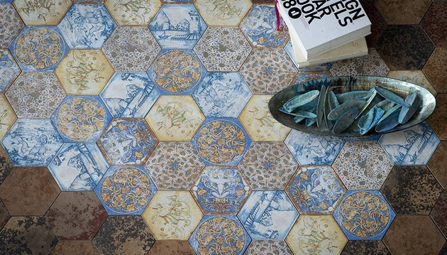 hexagonal-floor-tile-design-la-galleria-eco-ceramica-1.jpg