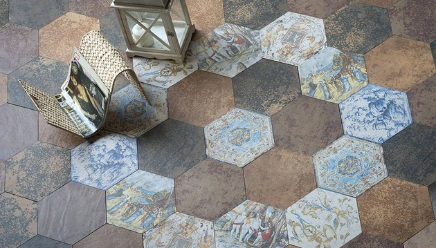 hexagonal-floor-tile-design-la-galleria-eco-ceramica.jpg