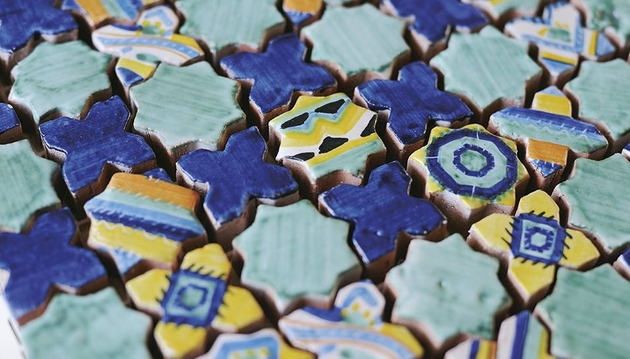 miniature-tile-mosaic-floor-layout-eco-ceramica-1.jpg