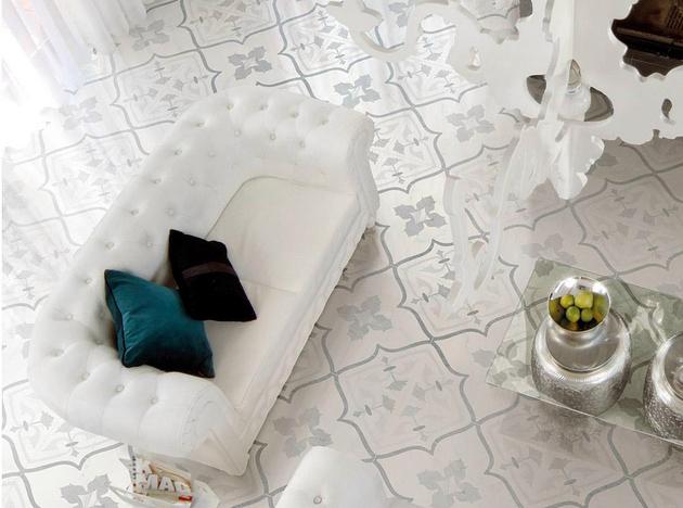 porcelain-floor-tile-ceramiche-supergres.jpg
