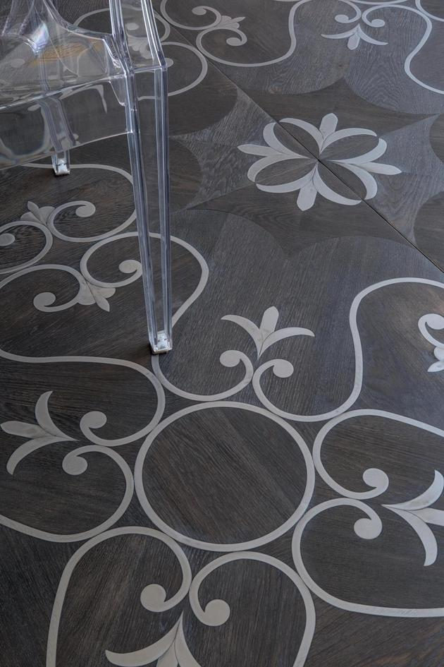 steel-inlaid-oak-wood-floor-grey-pigment-lemma.jpg