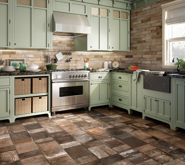 terracotta-effect-flooring-tile-kitchen-terre-nuove-santagostino.jpg